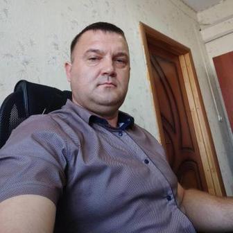 Дырин Сергей Владимирович