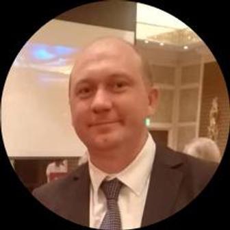 Субич Андрей Владимирович