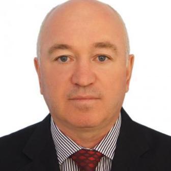 Исхаков Фидаиль Рамимович