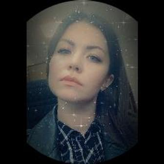 Зотова Наталья Андреевна