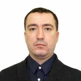 Гайниахметов Борис Флоридович