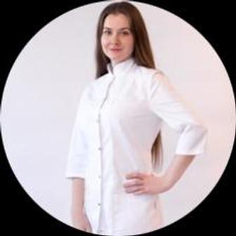 Бурлакова Татьяна Петровна