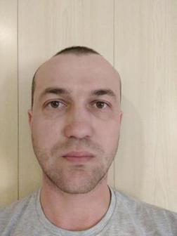 Салахутдинов Айдар Фанилевич