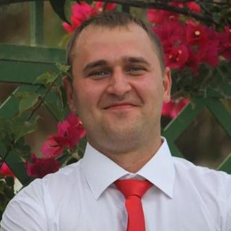 Галиусов Андрей Петрович