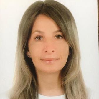 Гасанова Наталья Александровна