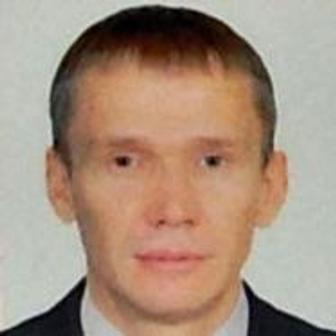 Зеленков Александр Юрьевич