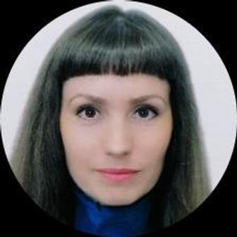 Воронцова Татьяна Анатольевна
