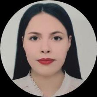 Кутасова Анна Александровна
