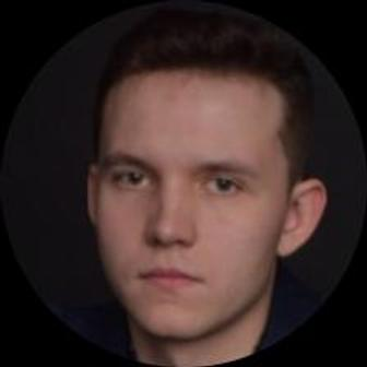 Самохвалов Антон Владимирович