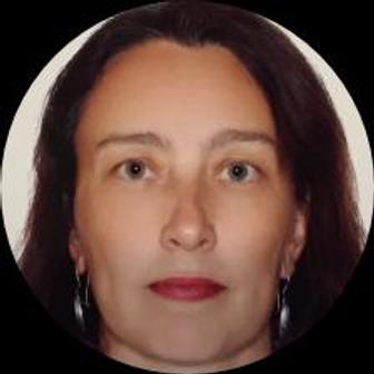 Колбина Татьяна Анатольевна