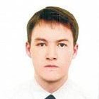 Гуреев Александр Евгеньевич