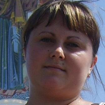 Павлова Екатерина Сергеевна