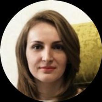 Коблучко Екатерина Николаевна