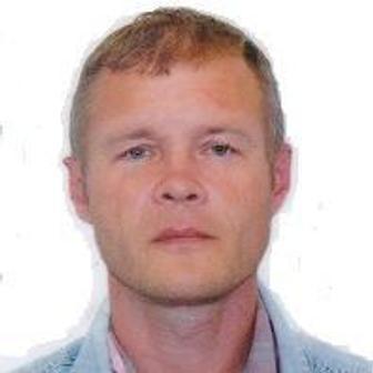 Миктадов Алексей Вячеславович