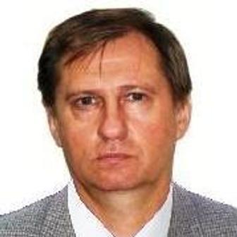 Кисленко Валерий Михайлович