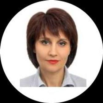 Шутова Наталья Борисовна