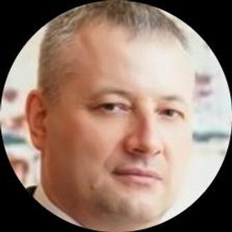 Чистяков Андрей Викторович