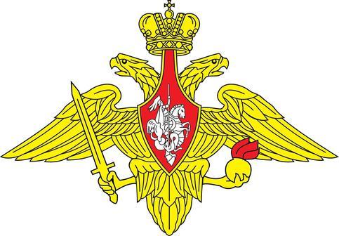 Батоев Зорикто Мункуевич