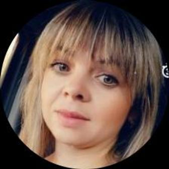 Чаплыгина Алина Ринатовна