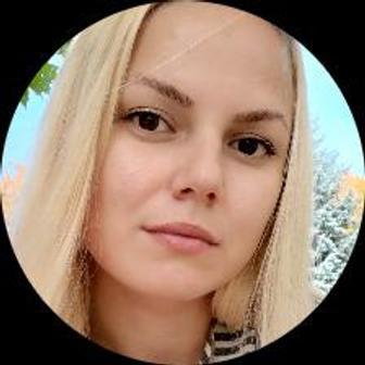 Исакова Кристина Яковлевна