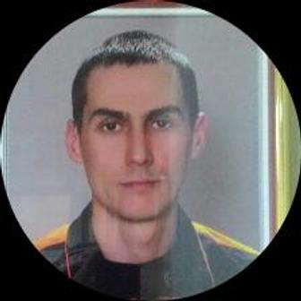 Харунов Радик Рашитович