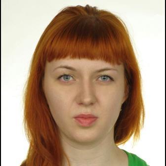 Варнавская Елена Владимировна