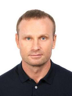 Мелентьев Алексей Александрович