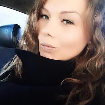 Малыхина Наталья Александровна