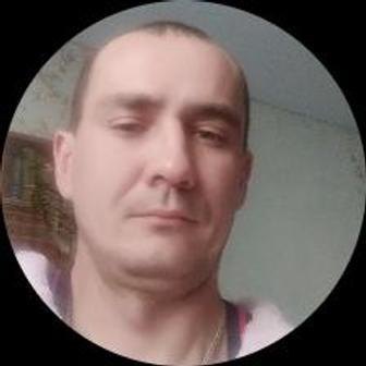 Гуликов Константин Владимирович