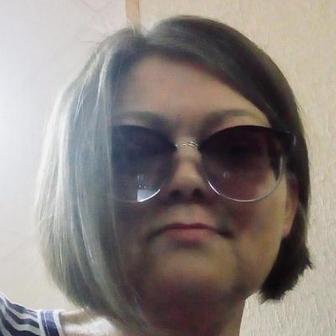Жвакина Наталья Константиновна