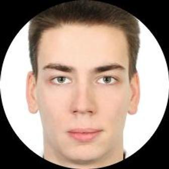 Демин Дмитрий Борисович