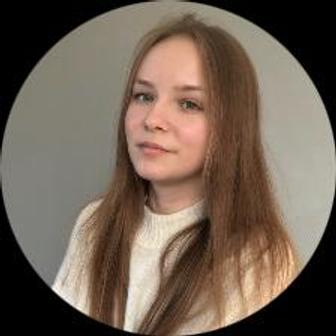 Рочева Юлия Петровна