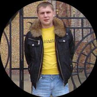 КАРСЮК АЛЕКСЕЙ ВАЛЕРЬЕВИЧ