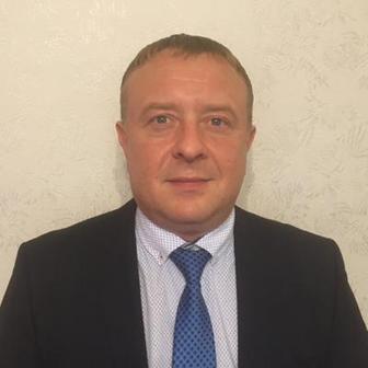 Константинов Константин Александрович