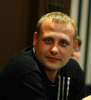 Киреев Артем Геннадьевич