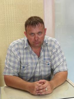 Руди Андрей