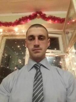 Павлов Владимир Леонидович