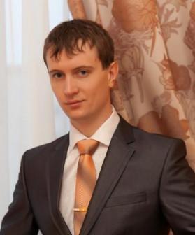 Вяткин Дмитрий Александрович