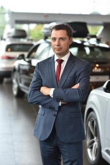 Ивашков Сергей Алексеевич