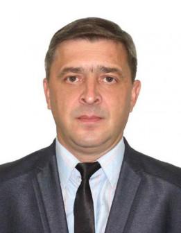 Шмонин Анатолий Федорович