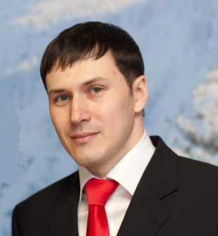 Колодин Александр Васильевич