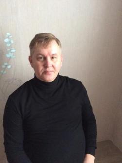 Нестеров Виктор Иванович
