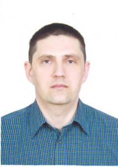 Бобылев Дмитрий