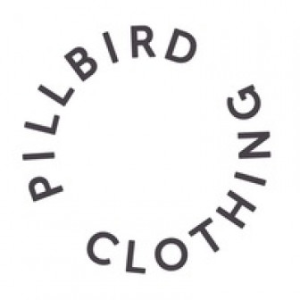 Pillbird Voronezh