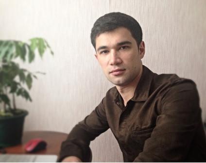 Макаренко Александр Петрович