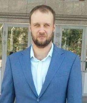 Шадрин Иван Борисович