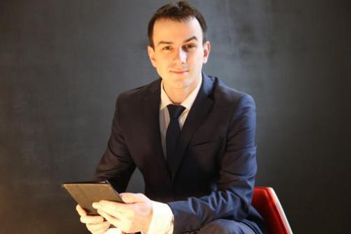 Степанов Алексей Юрьевич
