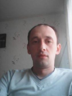 Зинченко Михаил Сергеевич