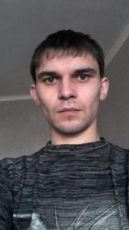 Гузеев Александр Андреевич