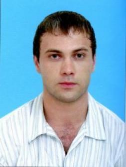 Авджян Кирилл Георгиевич